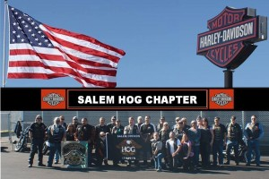 salem-hog-chapter